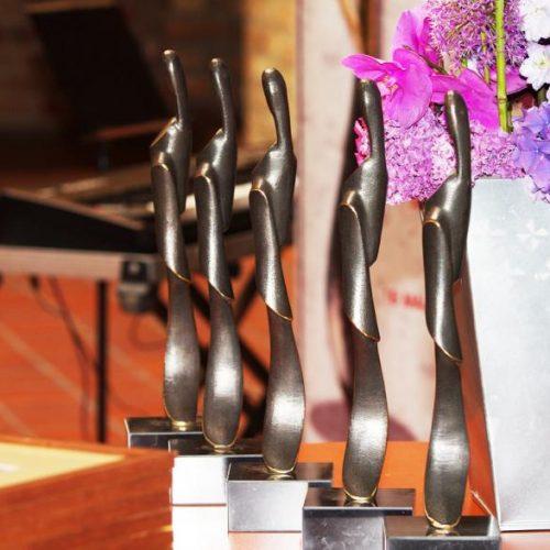 Izabelle – nagrody dla najważniejszych wydarzeń muzealnych rozdane