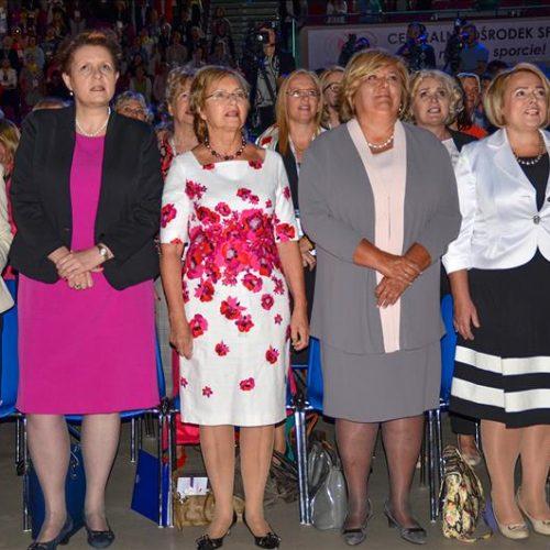 IV Kongres Kobiet w Koninie już 21 maja