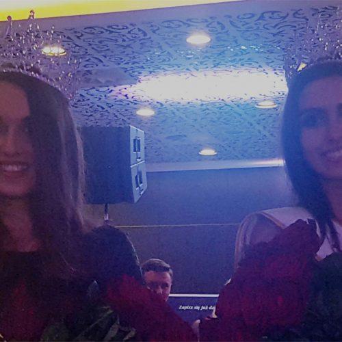 Wybory Miss Wielkopolski 2016
