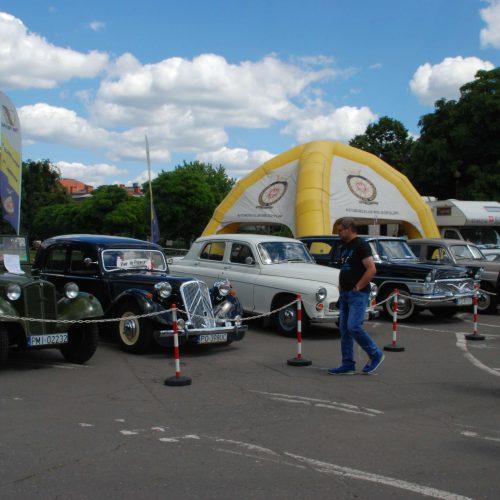 Poznań – w Arenie odbyły się I Targi Kolekcjonerskie