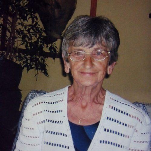 Wyszła z domu 25 czerwca, zaginionej poszukują policjanci