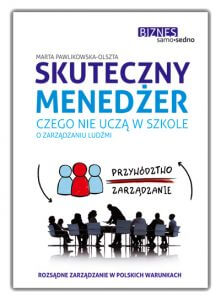 Skuteczny_manager_front