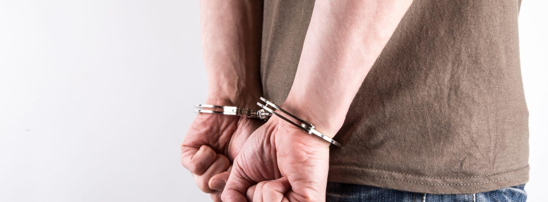 W Poznaniu zatrzymano fałszywego funkcjonariusza CBŚ – działał na Nowym Mieście
