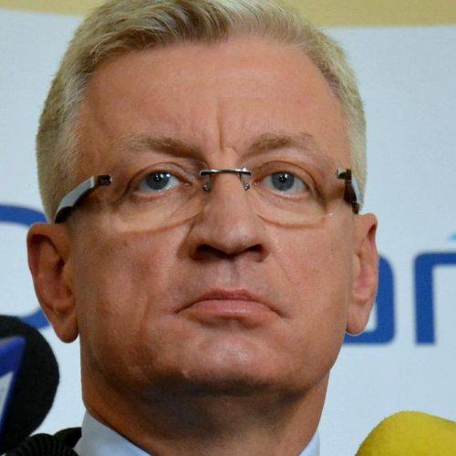 List Prezydenta Miasta Poznania do Dowódcy Garnizonu Poznań