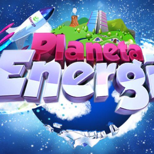 """Leszno zwyciężyło w Energetycznym Turnieju Miast """"Planeta Energii"""""""