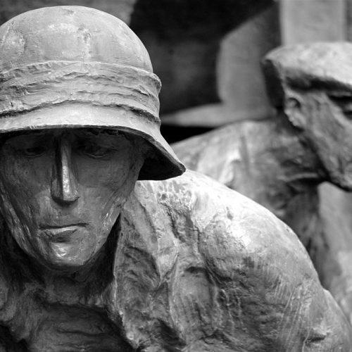 Leszno – uroczystości 72. rocznicy wybuchu Powstania Warszawskiego