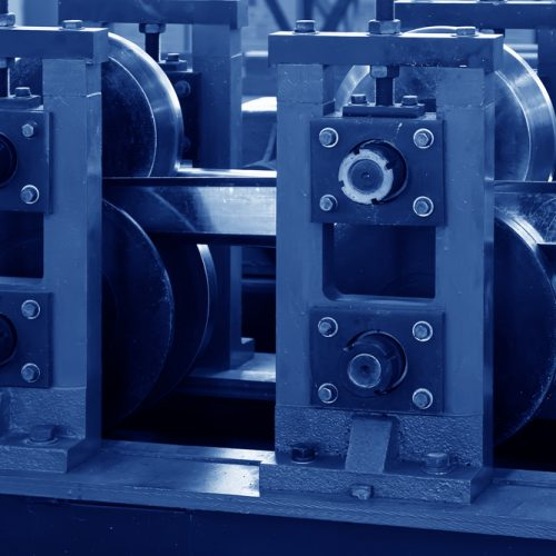 Frezowanie CNC coraz popularniejsze w przemyśle