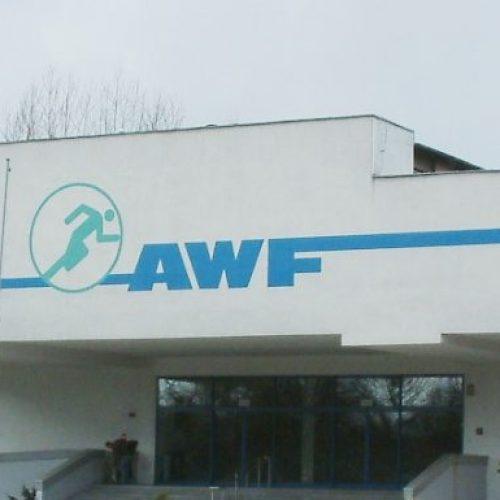 Poznań – komitety kolejkowe i złość przyszłych studentów AWF