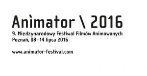 Animator_logo_2016(1)