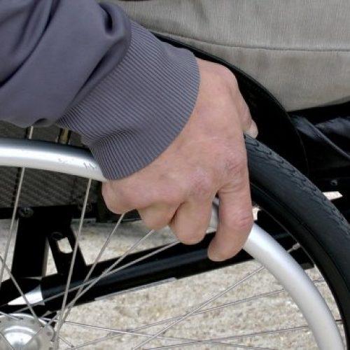 Leszno – do 30 sierpnia niepełnosprawni mogą składać wnioski o dofinansowanie wydatków