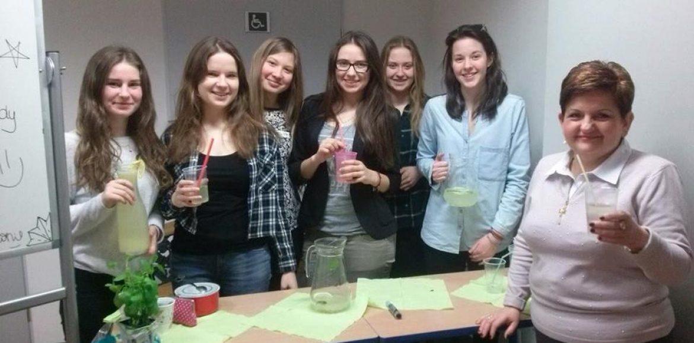 Poznań – VIII LO oraz Technikum Komunikacji im. Hipolita Cegielskiego awansują w rankingu STEM