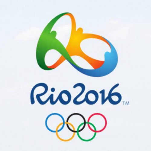 Poznań – spotkanie Marszałka z olimpijczykami i paraolimpijczykami
