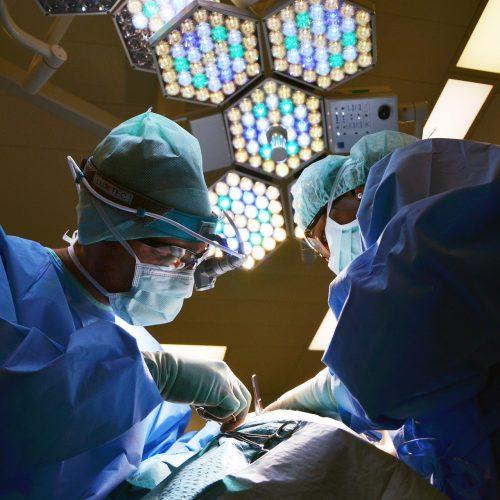 Gnieźnieńscy chirurdzy stracą pracę?