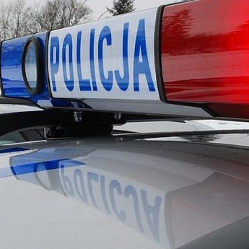 POLICJANCI WALCZĄCY Z PRZESTĘPCZOŚCIĄ GOSPODARCZĄ ZABEZPIECZYLI PONAD 1000 SZTUK NIELEGALNYCH LEKÓW