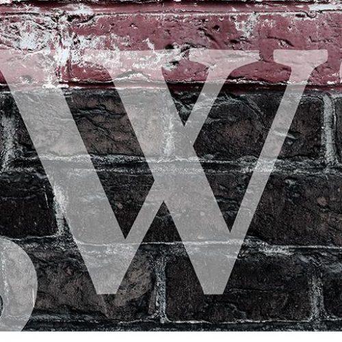 Poznań – plan obchodów 72. rocznicy wybuchu Powstania Warszawskiego