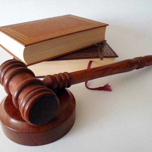 Darmowa pomoc prawna w Wielkopolsce – gdzie ją znaleźć?