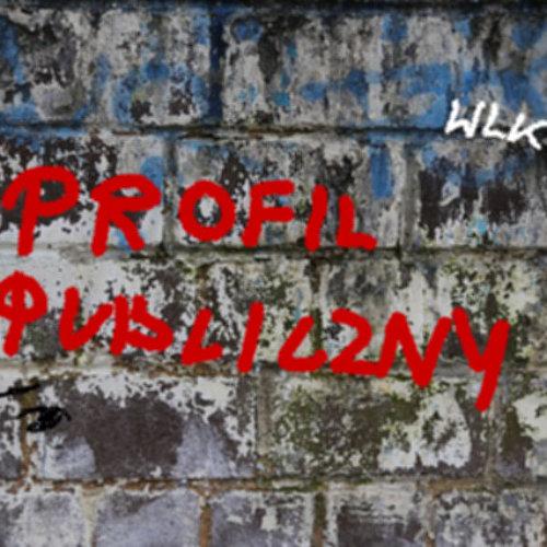 Profil publiczny – prezydenci o swoich miastach