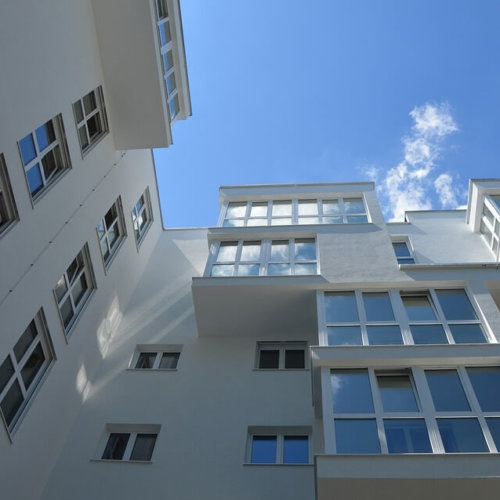 Zbyt tanie ubezpieczenie mieszkania nie zawsze się opłaci