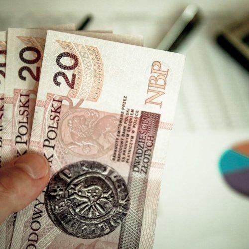 Zapłać podatek od nieruchomości   termin 15 marca