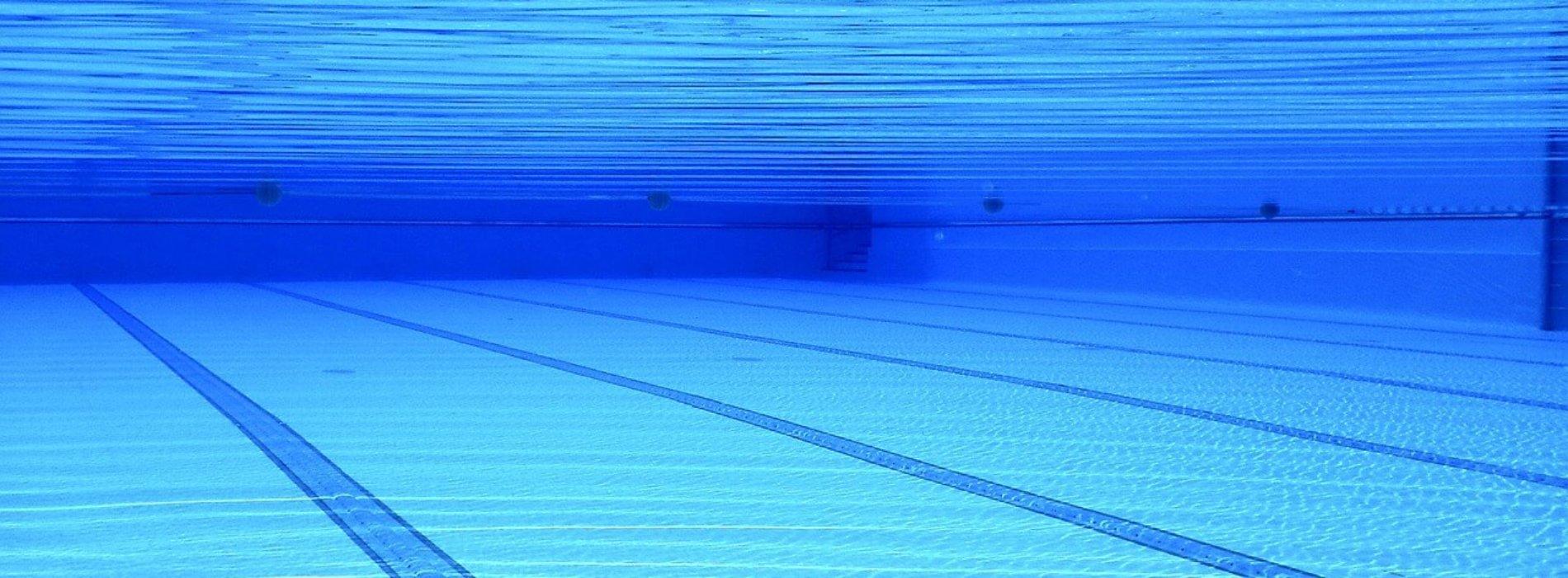 Kalisz miasto utopi o pieni dze w basenie spraw bada prokuratura gazetawlkp for Swimming pool technician salary