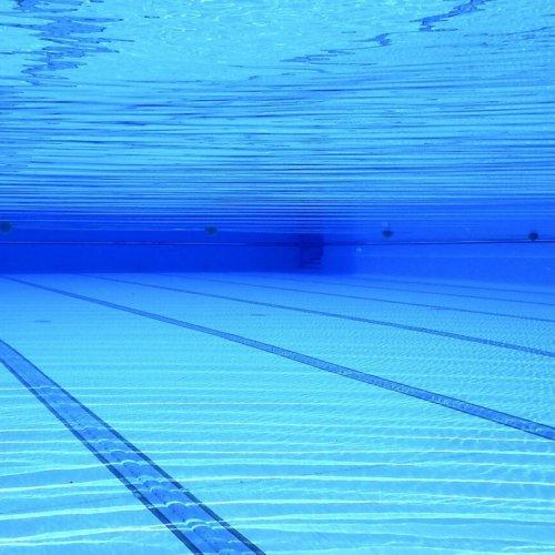 """Kalisz – Miasto """"utopiło"""" pieniądze w basenie? Sprawę bada prokuratura"""