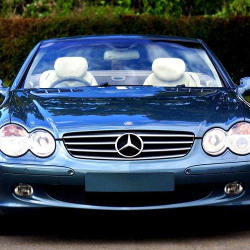 Samochód w firmie – leasing a wynajem długoterminowy