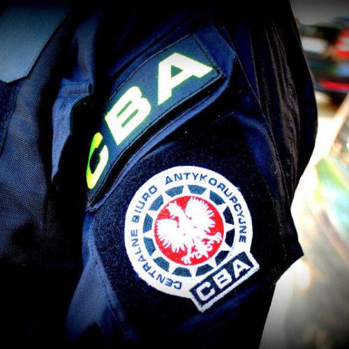 Poznań: zarzuty prokuratora po kontroli CBA w Zarządzie Dróg Miejskich