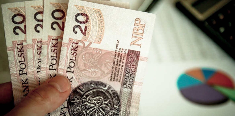 W II połowie roku wynagrodzenia będą rosły szybciej niż w ubiegłym roku