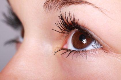 Kilka słów o tym, jak dbać o wzrok i zdrowie oczu