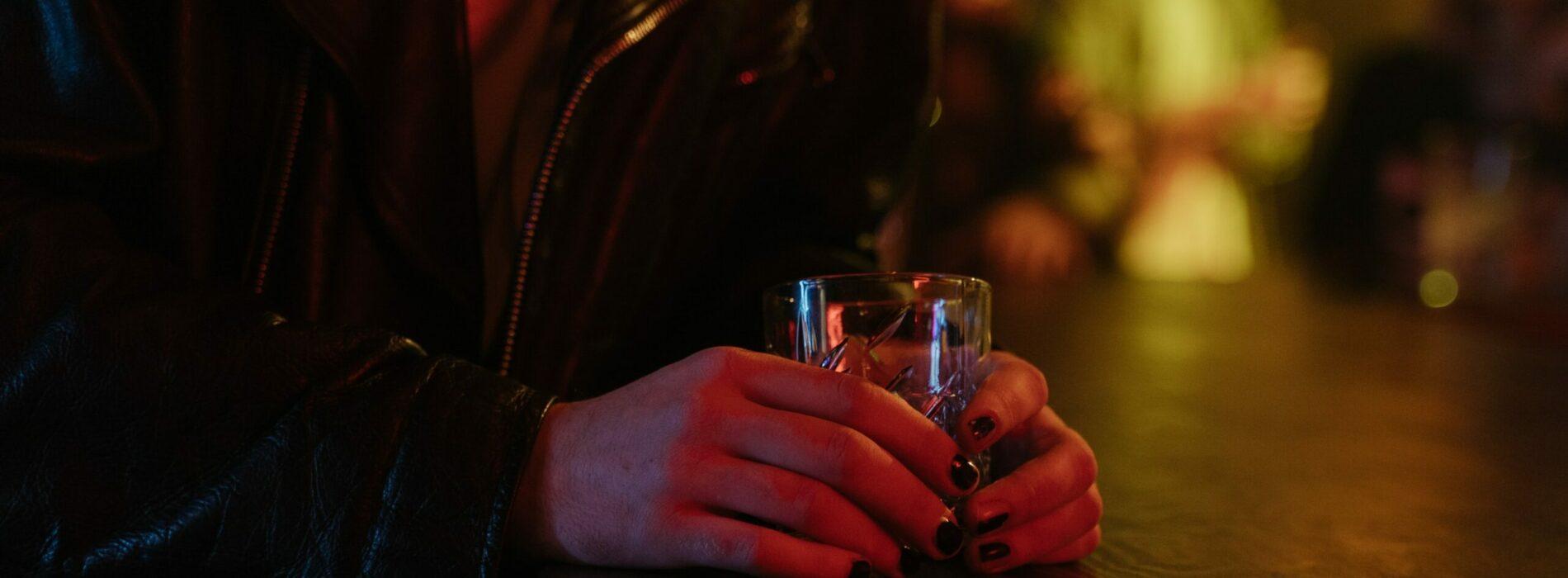 Detoks alkoholowy – skuteczny sposób na silnego kaca