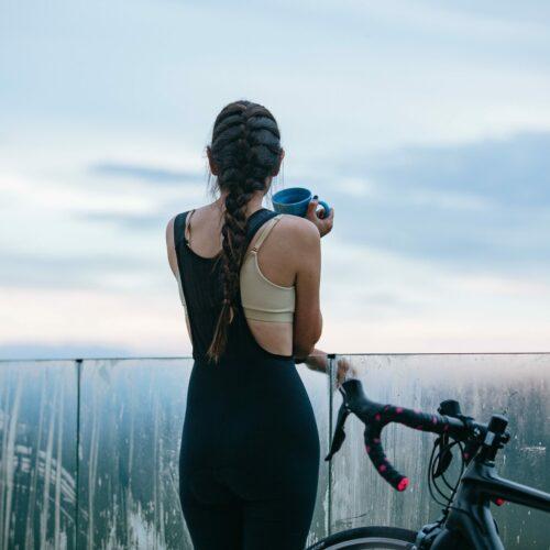 Smog i ćwiczenia na świeżym powietrzu